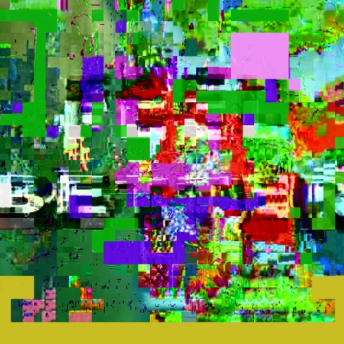 artworks-000070368054-i8k8zz-t500x500